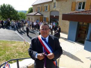 belves-marnac-l-inauguration-de-la-nouvelle-mairie